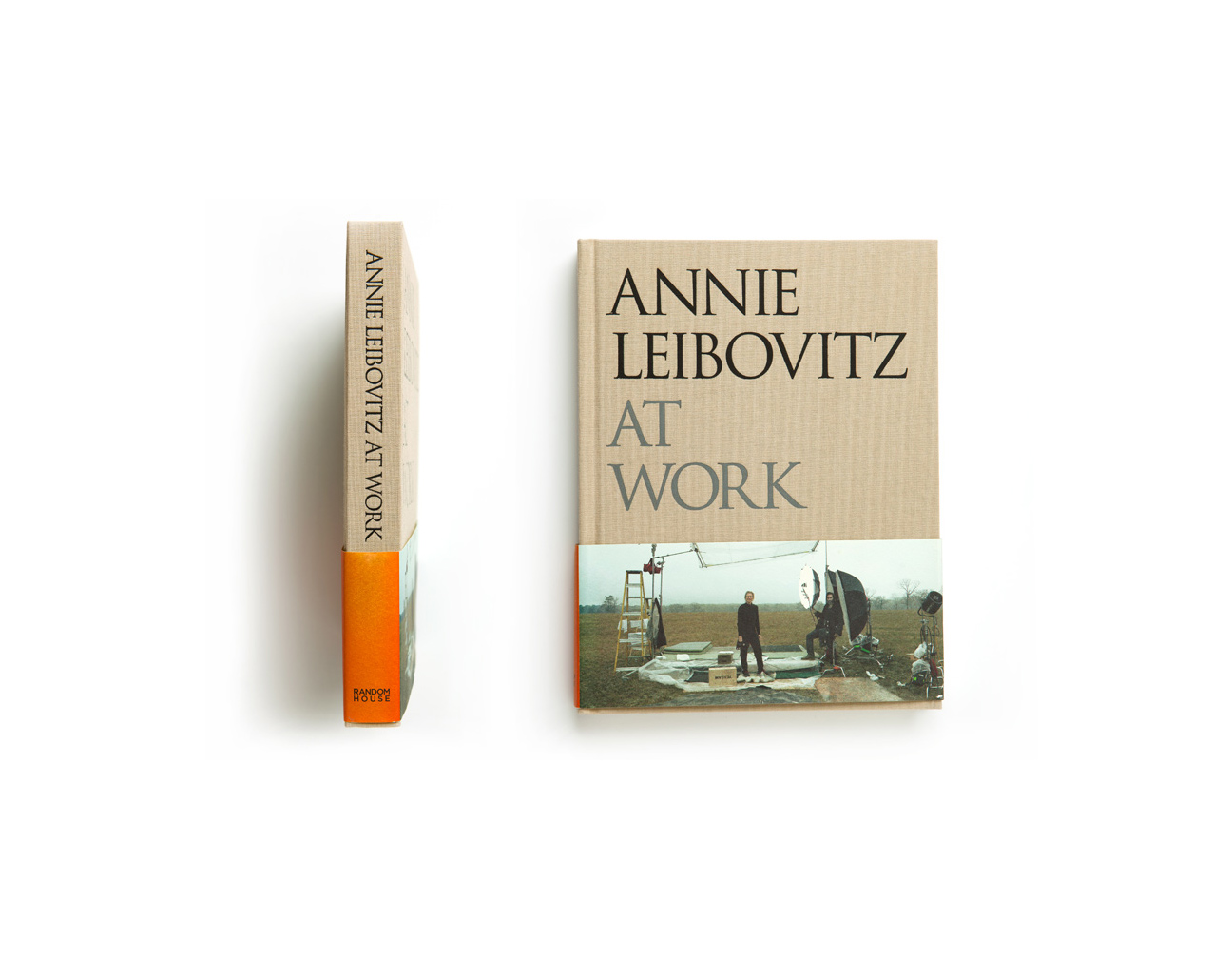 Annie_Leibovitz_Book_Cover_MG_2683-flat2