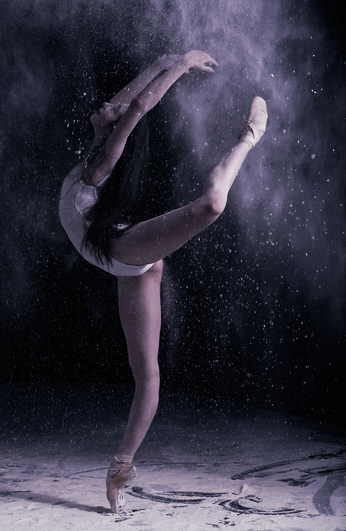Chad_Riley_Ballet_X5A508