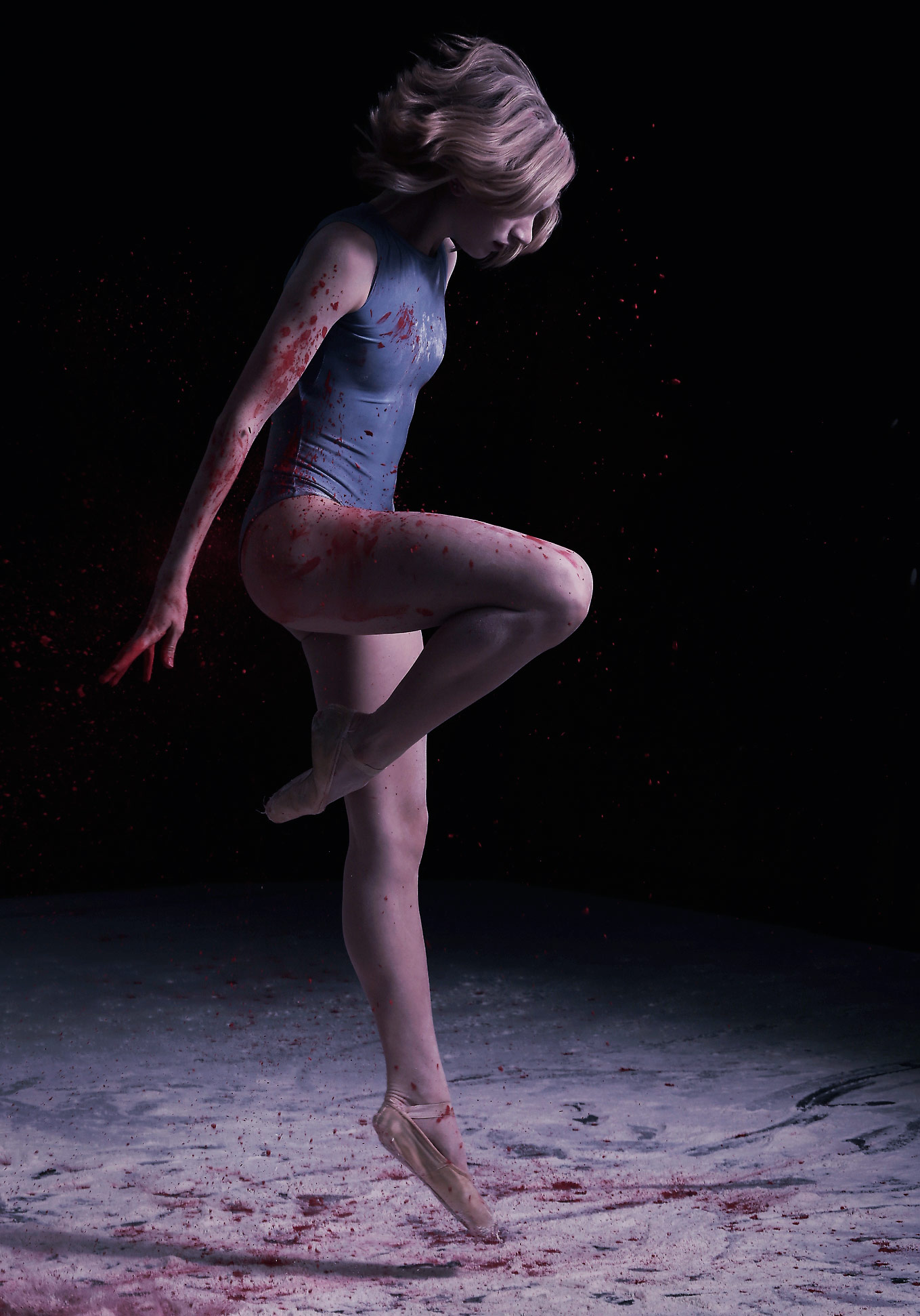 Chad_Riley_Ballet_X5A5087