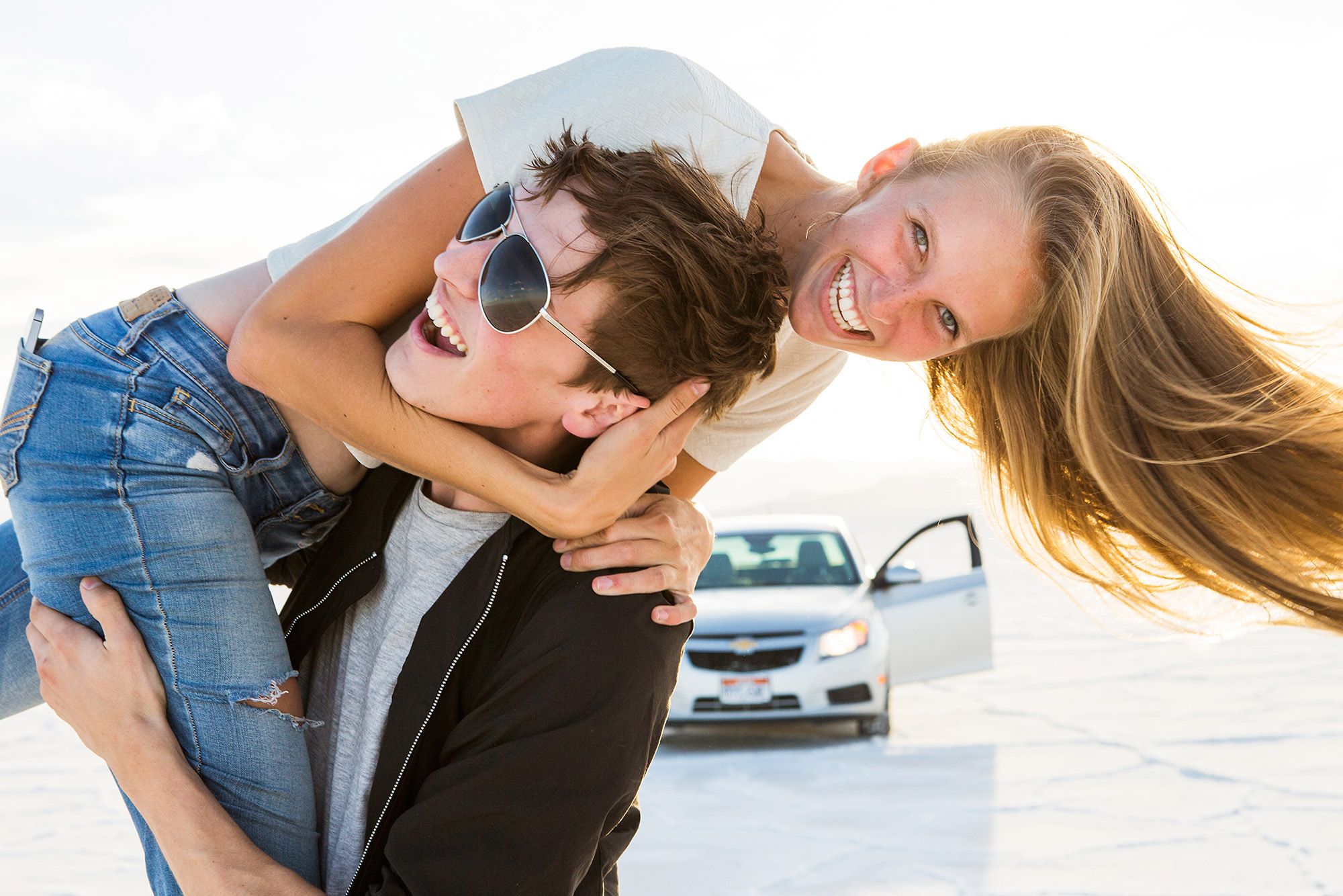 Chad_Riley_lifestyle-CARLY_&_DYLAN_UTAH_SALT_FLATS_2872