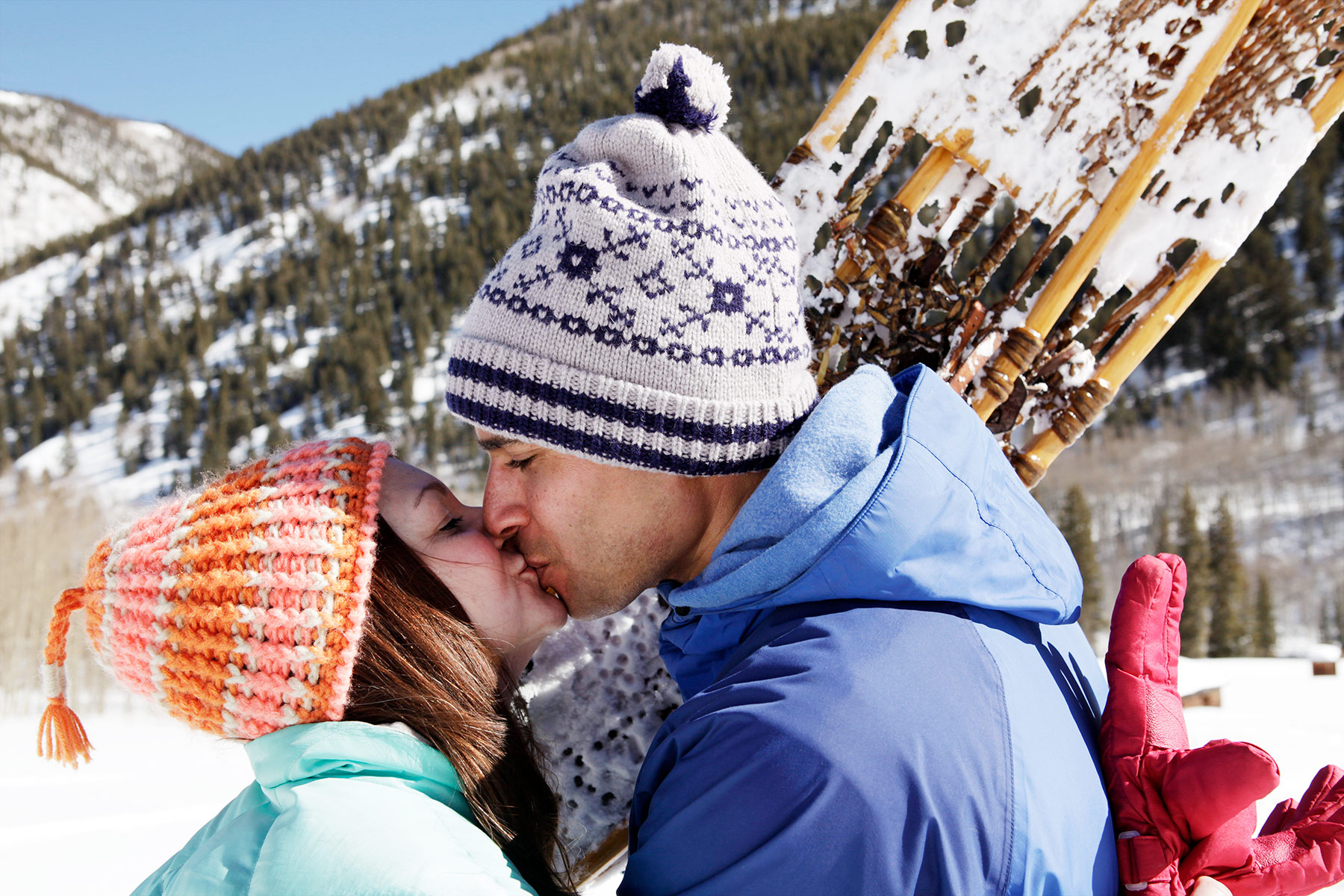 SNOW_KISS_ASPEN_CHAD_RILEY
